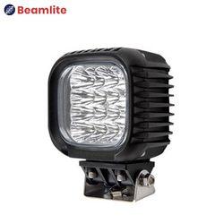 CL48 써치라이트 48W LED작업등 야간조명 AC연결용 컨버터 포함