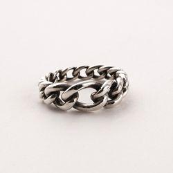 SVR-#616 Silver92.5 RING 반지(ITEM8EODS2C)