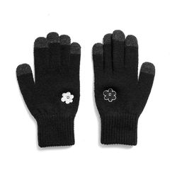 [EZwithPIECE] DAISY SMART GLOVES (B…(NEW8BR4LXR)