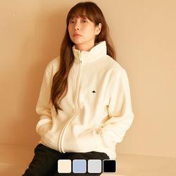 Fleece Jacket (U20DTJK01)_자켓(NEWQAXZYTF)