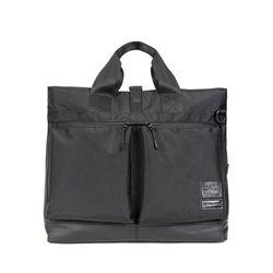 RELEASE HELMET BAG / BLACK(ITEM9HQR95C)