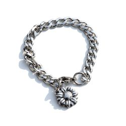 The Blooming youth Bracelet(ITEMFUDFQE5)