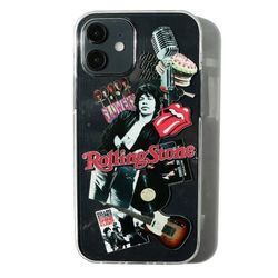 Moves Like Jagger iPhone case(ITEMP5Q8R51)