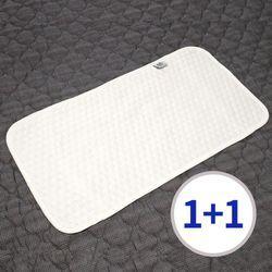 에어리스노우 냉감 밴딩 베개 커버 30x60 2개