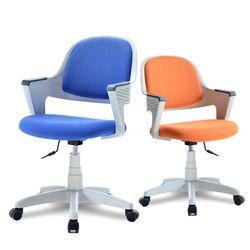 B701KH 학생용 메쉬 의자 CSB016