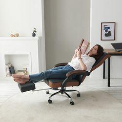 디오 침대형 컴퓨터 의자 CSB010