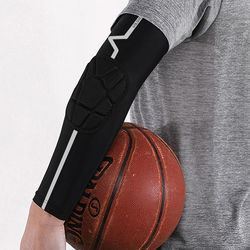 팔꿈치 보호 패드형 라이딩 쿨토시 2p세트