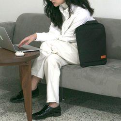 OFF TOCO 2way 노트북 겸용 슬림 백팩 BM-OF03