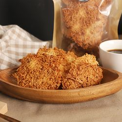 코코넛로쉐 쿠키 150g