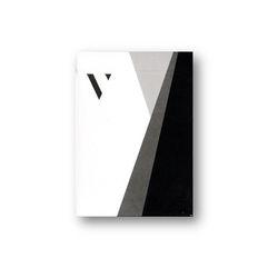 버투소 P1 한정덱 (Virtuoso P1 Deck)
