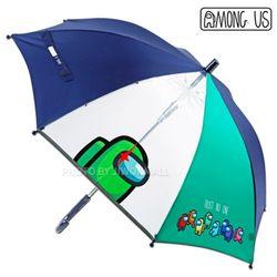 어몽어스 아무도믿지않어 53 우산-네이비