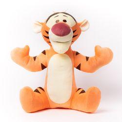 디즈니 숲속 친구들 컬렉션 25cm (티거)