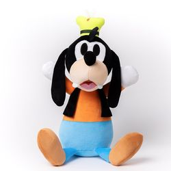 디즈니 숲속 친구들 컬렉션 25cm (구피)