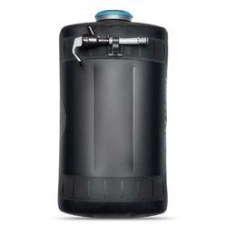 하이드라팩 익스페디션 8L 워터컨테이너 물통 보틀 물병