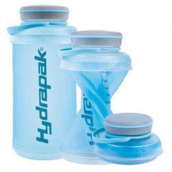 하이드라팩 스태시 1L 물통 보틀 물병
