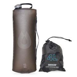 하이드라팩 시커 4L 워터컨테이너 물통 보틀 물병