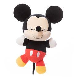 디즈니 꿈나라 컬렉션 25cm (미키 마우스)