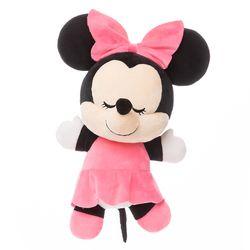 디즈니 꿈나라 컬렉션 25cm (미니 마우스)