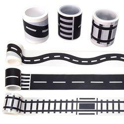 도로 마스킹 테이프 (대) (5cm x 500cm)