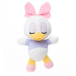 디즈니 꿈나라 컬렉션 25cm (데이지덕)