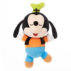 디즈니 꿈나라 컬렉션 25cm (플루토)