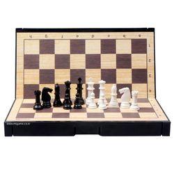 명인 체스 중형 자석 단면 휴대용 M 200