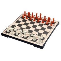 명인 체스 소형 자석 단면 휴대용 M 080
