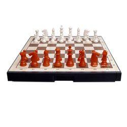 명인 체스 소형 자석 단면 서랍내장 휴대용 M 100