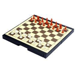 명인 체스 미니 자석 단면 서랍내장 휴대용 M 050