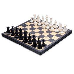 명인 체스 대형 교육용 휴대용 M 480