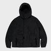 20ELSP010 Mountain Short Jacket_Black(ITEMZZ94R9C)