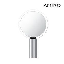 [AMIRO] 아미로 2세대 LED 거울
