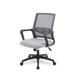 그레떼 라체스 사무용 컴퓨터 책상 사무실 의자