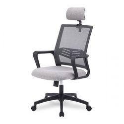 그레떼 라체스 컴퓨터 학생 책상 사무실 의자