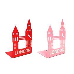 런던 북엔드 (BES002)