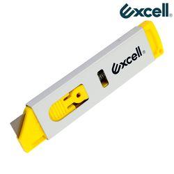 Excell 미니 사이즈 포장제거 포켓 나이프 HP-PK9