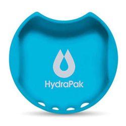 하이드라팩 워터게이트 물병 물통 마개