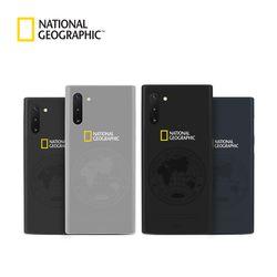 내셔널지오그래픽 갤럭시S10 5G 글로벌씰 울트라 슬림핏 케이스