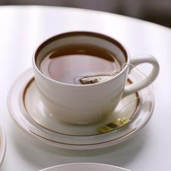 소린 커피잔 세트 200ml 브라운세트