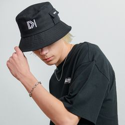 [UNISEX] DESIRED FFWD BUCKET HAT-AD…(NEWBXRSZWV)