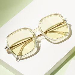 RECLOW FB219 YELLOW 선글라스(ITEMQ0H4OTX)