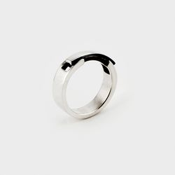 SVR-#S609 With Love Ring(NEW5AFU15Q)