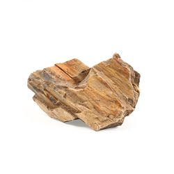 미미네스톤 세척 목화석 1kg 전후 (크기모양랜덤)