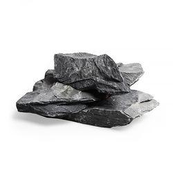 미미네스톤 세척 판석 3kg 전후 (크기모양랜덤)