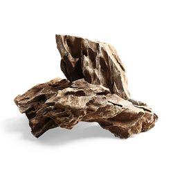 미미네스톤 세척 황호석 3kg 전후 (크기모양랜덤)