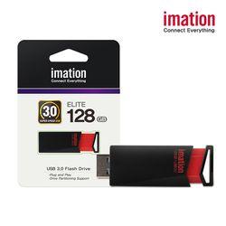 imation USB 메모리 ELITE 3.0 모음전 + GIFT 젠더