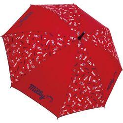 페코짱 자동 장우산 (밀키)