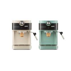 모즈 에스프레소 커피머신 20BAR DMC-1400