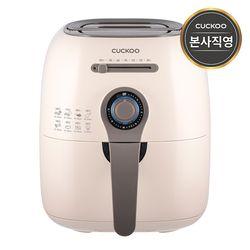 [본사직영] 쿠쿠 CAF-C0510DB 에어프라이어