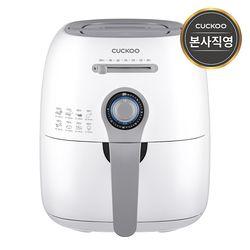 [본사직영] 쿠쿠 에어프라이어 CAF-C0510DW